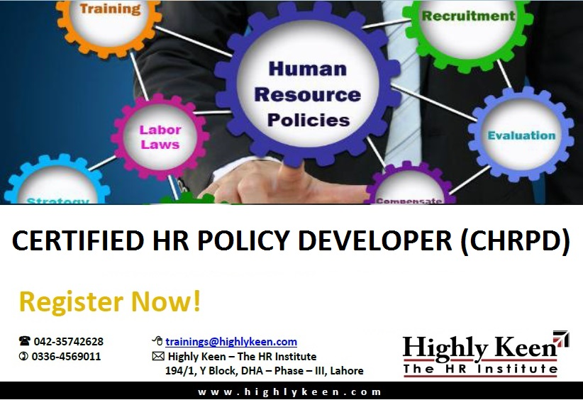 hr policy of yahoo The best hr person understands their company's business if this is the case, business understanding needs to start at the student level to prepare students for the demands of today's hr professional, all hr bachelor's programs should include a finance course and a business operations course requirement.